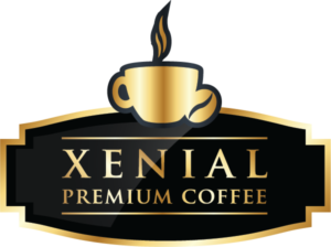 https://xenialcoffee.com/wp-content/uploads/2018/01/Xenial-Premium-Coffee-Logo-Only-Black-300x224.png